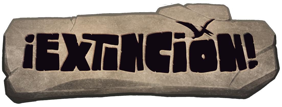 logo-extincion-pastilla