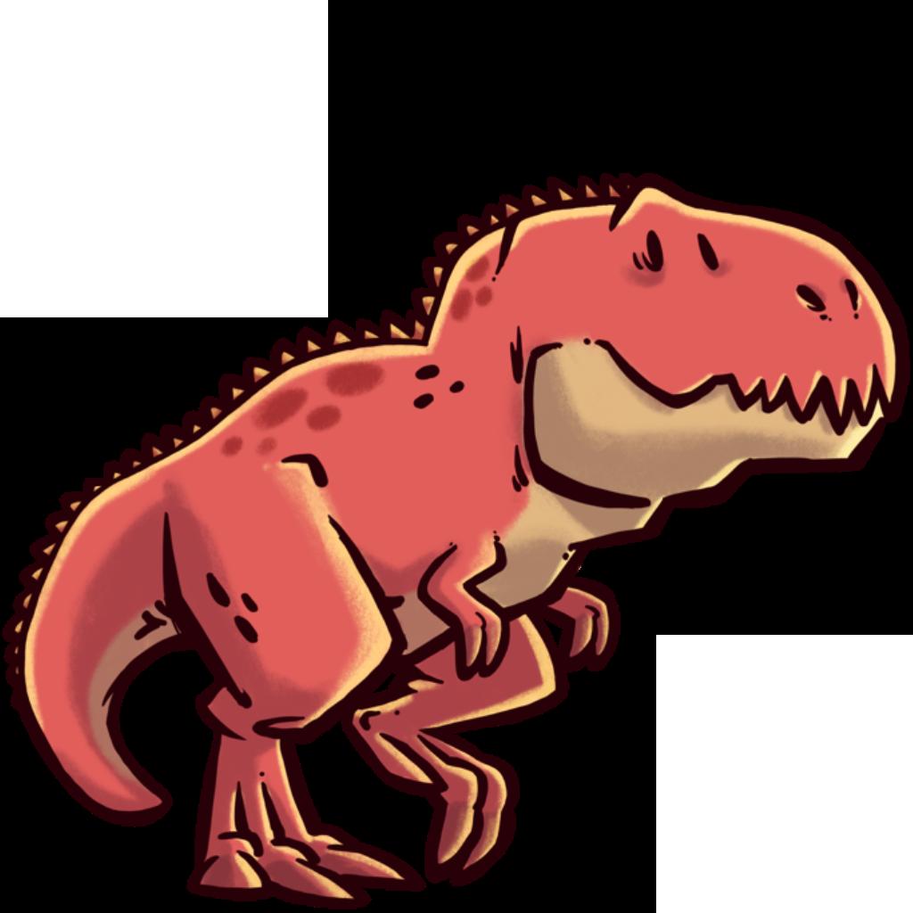 extincion-dinosaurios-Giganotosaurus