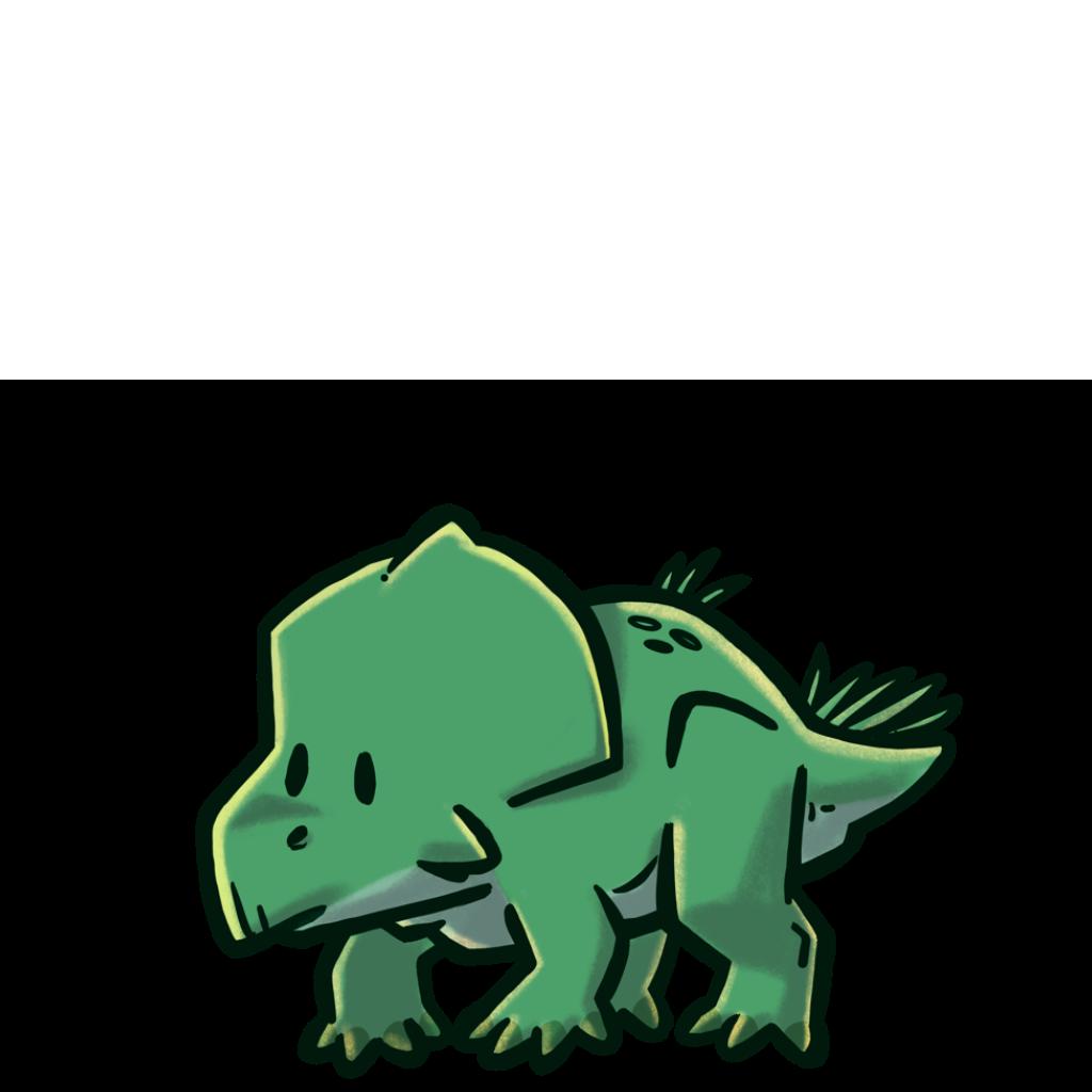 extincion-dinosaurios-Protoceratops