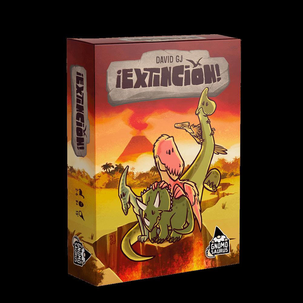 extincion-juego-web