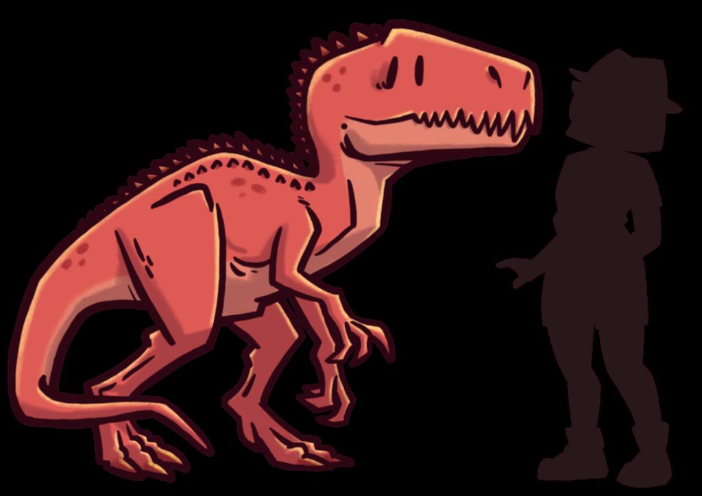 tamano-dinosaurios-extincion-herrerasaurus