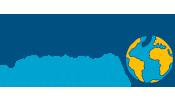 dideco-logo